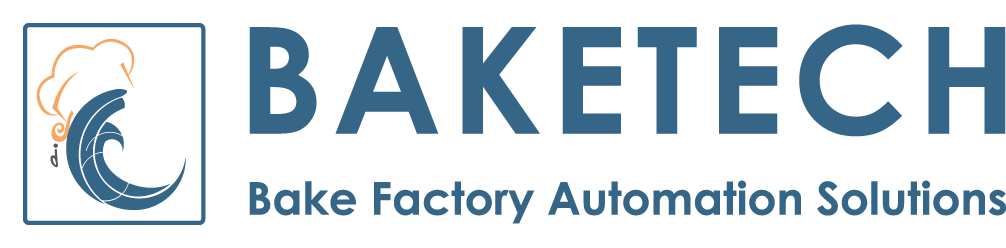 Bake Factory Automation Solutions Kerala India