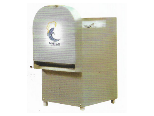 High-Speed-Topioca-Slicer-Baketech-Bake-Factory-Automation-Solution-Thalassery-Kannur-Kerala-India